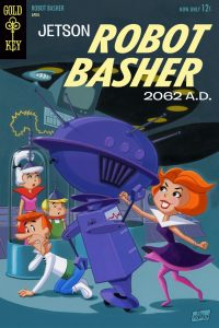 Jetsons Robot Basher_Print_version